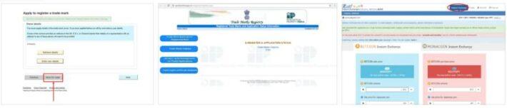 Trade Register 2